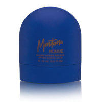 Montana Homme by Claude Montana for Men