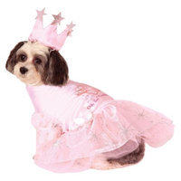 Wizards of the Coast Wizard of Oz Winged Monkey Pet Costume - Medium