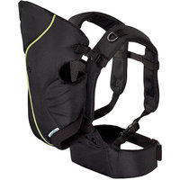 Evenflo Active Soft Carrier, Loopsy