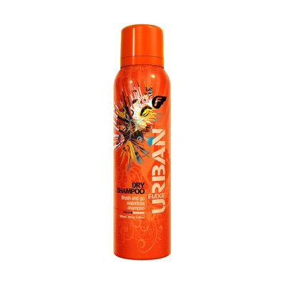 Target Fudge Urban Dry Shampoo