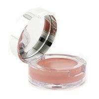 Fusion Beauty Fusion SculptDiva Contouring & Sculpting Blush With Amplifat - # Crave - /0.3oz