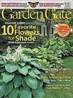 Kmart.com Garden Gate Magazine - Kmart.com