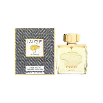 LALIQUE by Lalique EDT SPRAY 2.5 OZ for MEN