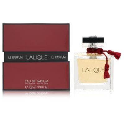 Lalique Le Parfum 3.3 oz EDP Spray