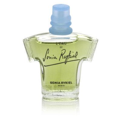 L'eau de Sonia Rykiel by Sonia Rykiel for Women