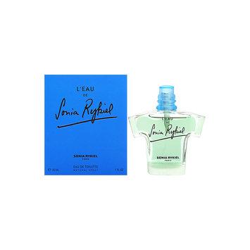 L'Eau De Sonia Rykiel Perfume 1.0 oz EDT Spray