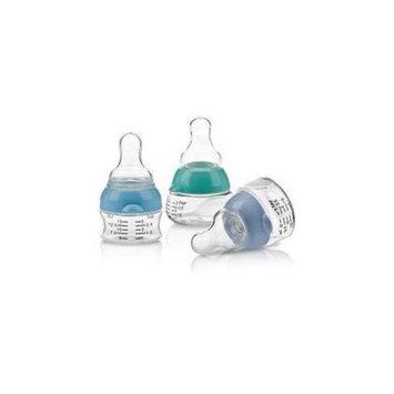 Ddi Medicine Bottle Case Of 36