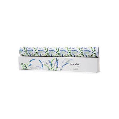 Crabtree & Evelyn Lavender Drawer Liners, 1 ea