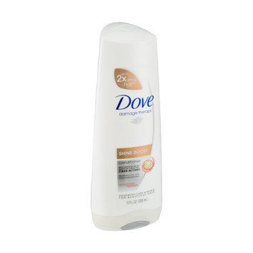 Dove Damage Therapy Shine Boost Conditioner