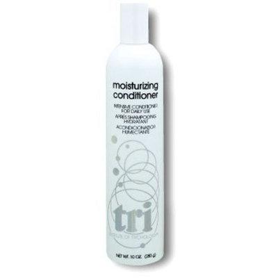 Tri Moisturizing Conditioner, 10.5 Fluid Ounce