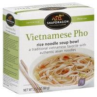 Snapdragon Vietnamese Pho (6x2.1 OZ)