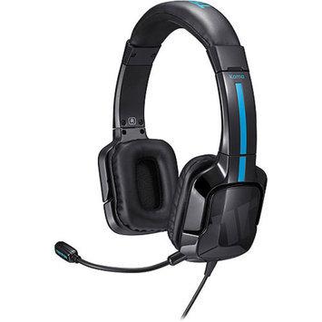 Madcatz/Saitek Tritton Kama Stereo Headset for PS4