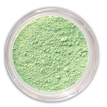 Mineral Hygienics Wonder Concealer Blemish 28g