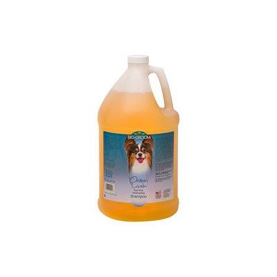 Bio Groom Protein Lanolin Shampoo: 1 Gallon