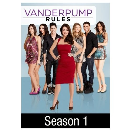Vanderpump Rules: In Love with Someone Else (Season 1: Ep. 7) (2013)