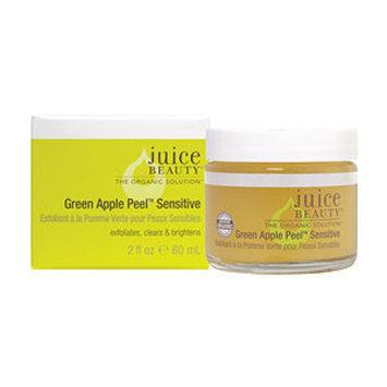 Juice Beauty Green Apple Collection Green Apple Peel