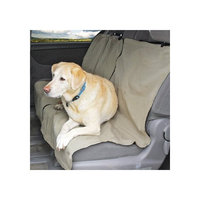 Petco Bench Seat Cover For Dogs