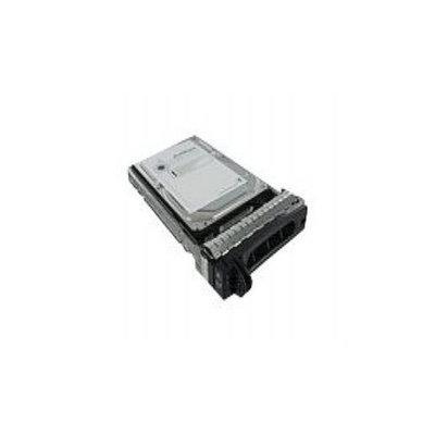 Axiom Enterprise - Hard drive - 500 GB - hot-swap - 3.5