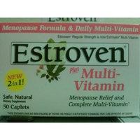 Amerifit - Estroven, 50 caplets