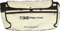South Bend Polar Creel - SOUTHBEND SPORTING GOODS INC