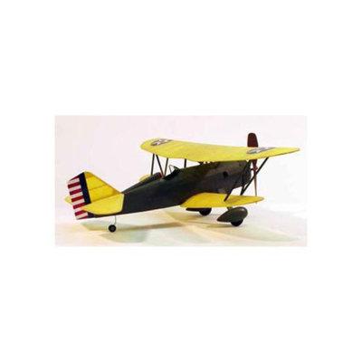219 Curtiss P-6E Hawk 17.5