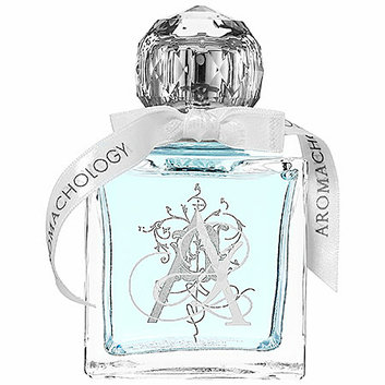 AROMACHOLOGY Clean & Fresh 3.4 oz Eau de Parfum Spray