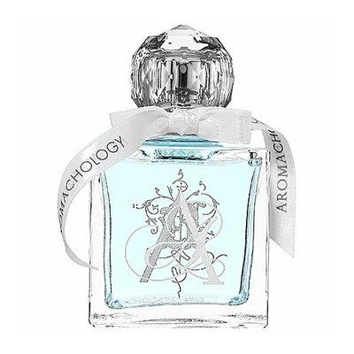 AROMACHOLOGY Clean & Fresh 3.4 oz Eau de Parfum Spray