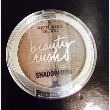 Victoria's Secret VICTORIA 'S SECRET Beauty Rush Shadow Duo PERFECTLY BARE