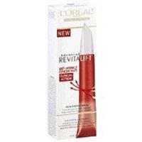 L'Oréal Paris RevitaLift Daily Anti-Wrinkle Concentrate