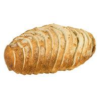 La Boulangerie Bakery & Cafe Sourdough Loaf Sliced