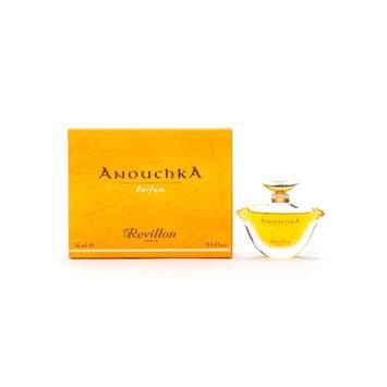 Anouchka by Revillon for Women