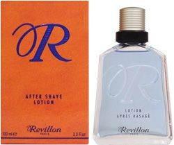 Revillon R de Revillon pour Homme 100ml After Shave