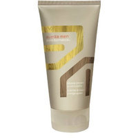 Aveda Aveda Men Pure-formance™ Shave Cream