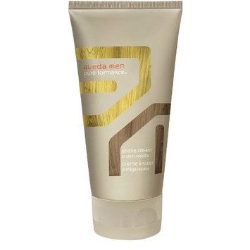 Aveda Aveda Men Pure-formance™ Shave Cream