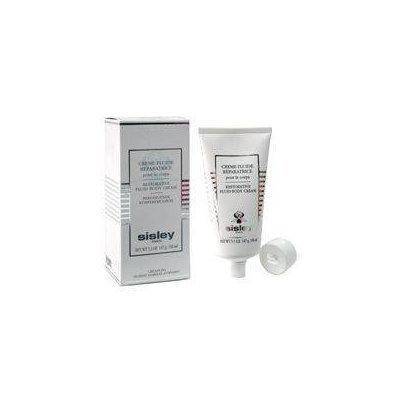 Sisley Paris Restorative Fluid Body Cream