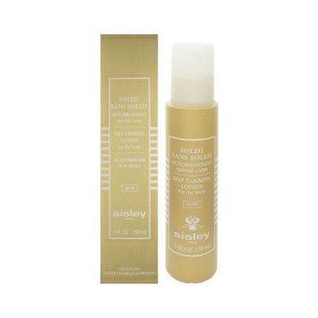 Sisley Self Tanning Lotion Spray for Body 150ml/5oz