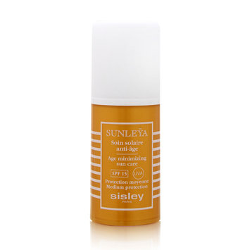 Sisley Sunleya Age Minimizing After-Sun Care 50ml/1.7oz