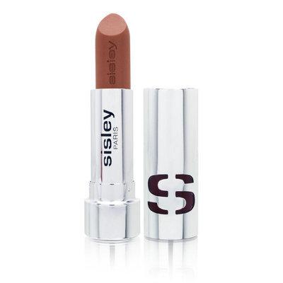 Sisley Phyto Sheer Nude Ultra Brilliant Lip Shine