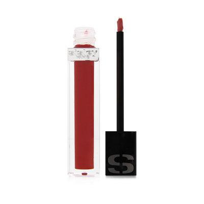 Sisley Phyto-Lip Gloss, Bois De Rose
