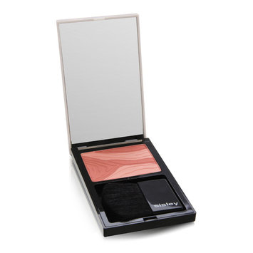 Sisley Phyto-Blush Eclat with Botanical Extract 5 Pinky Coral