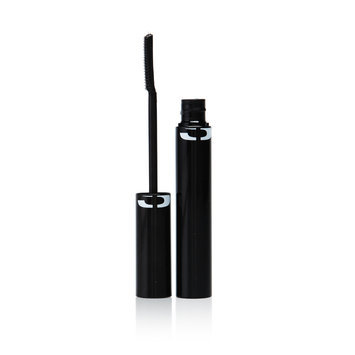Sisley Paris 'So Intense' Mascara