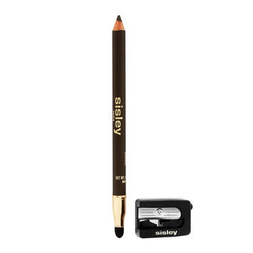 Sisley Photo Kohl Perfect, Ebony