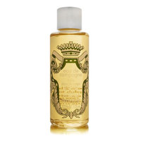 Sisley Eau de Campagne Bath Oil, 125ml