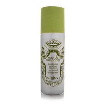 Sisley Paris Eau de Campagne Perfumed Deodorant 5 oz