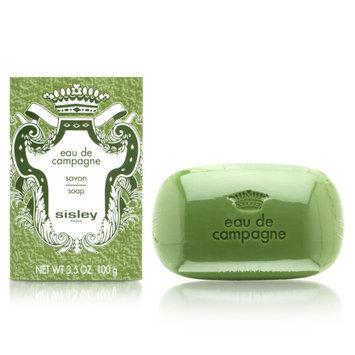 Sisley Eau de Campagne Soap, 100g