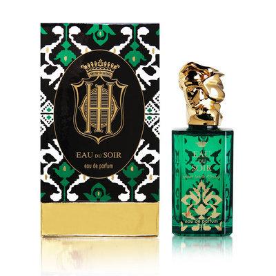 Sisley Paris Eau du Soir Limited Edition