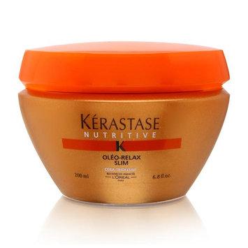 Kerastase Nutritive Masque Oleo Relax Slim 200ml