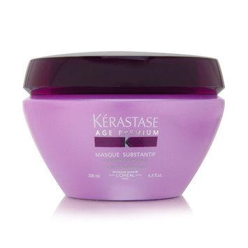 Kerastase Age Premium Masque Substantif Rejuvenating Masque