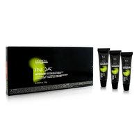 L'Oréal Paris Professionnel Inoa Ammonia-Free Permanent Hair Color