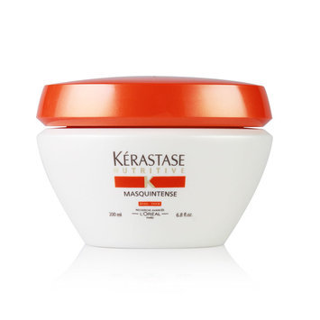 Kérastase Nutritive Irisome Masquintense Cheveux Epais (200ml)